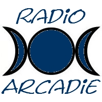 Liens partenaires Radio-10