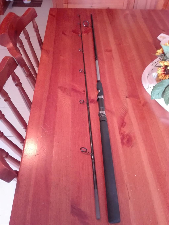 [Vendo] Bassterra AX EV S70H Img_2012