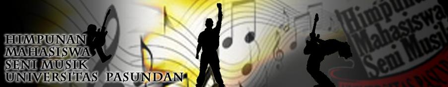 Forum Hima Seni Musik UNPAS