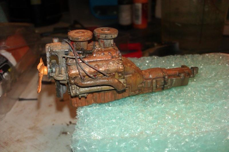 Rusty car  Imag0315