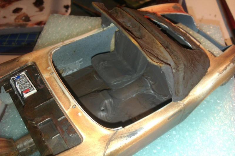 Rusty car  Imag0316