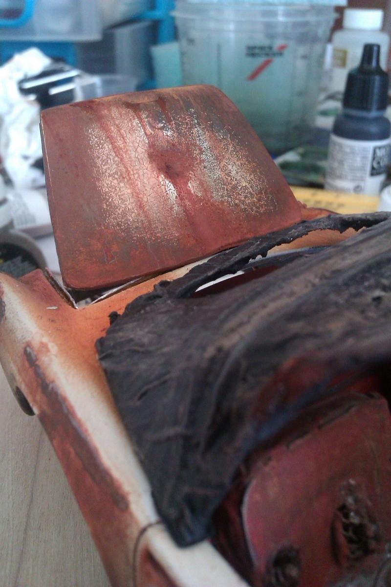 Rusty car  Imag0321