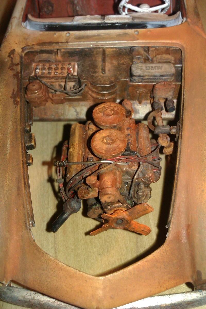Rusty car  Imag0410