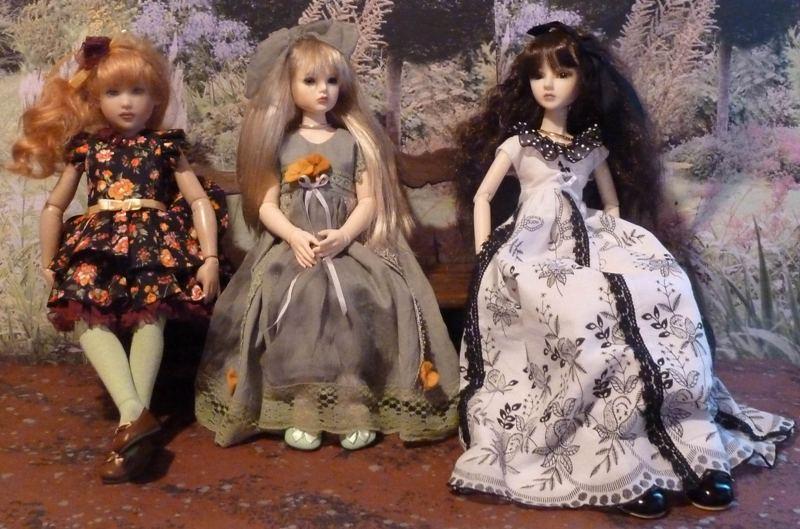 Les petites Kish Premie10