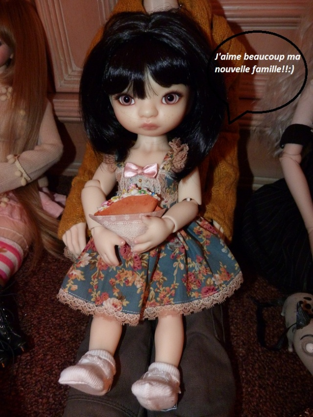 Yuna ma petite Ibyangin de chez Zun!!! Photo100
