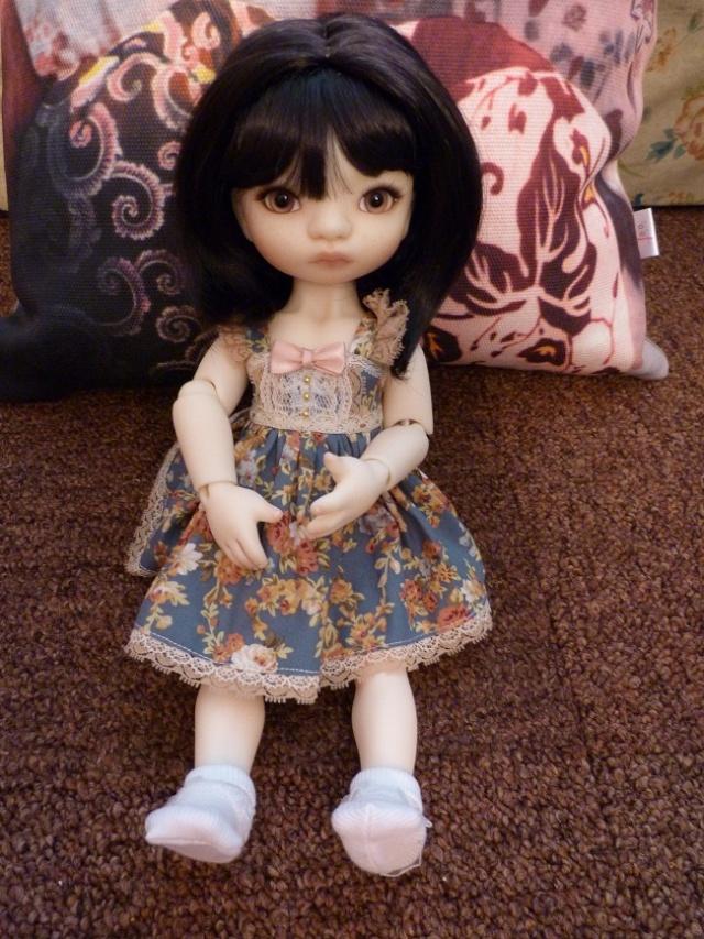 Yuna ma petite Ibyangin de chez Zun!!! Photo102