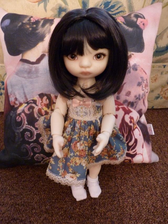 Yuna ma petite Ibyangin de chez Zun!!! Photo103