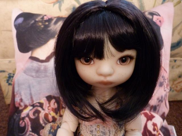 Yuna ma petite Ibyangin de chez Zun!!! Photo104