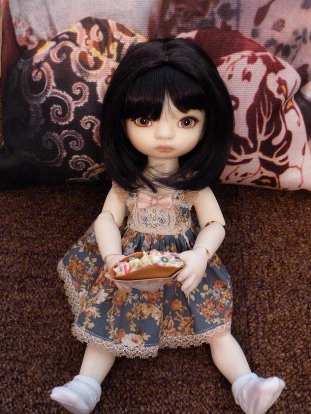 Yuna ma petite Ibyangin de chez Zun!!! Photo105