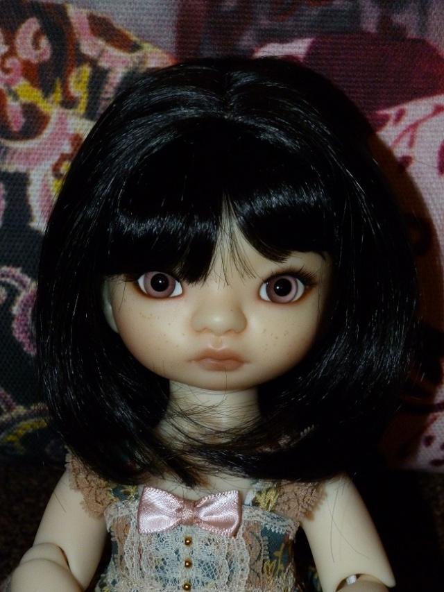 Yuna ma petite Ibyangin de chez Zun!!! Photo106