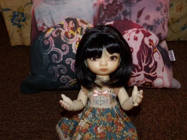 Yuna ma petite Ibyangin de chez Zun!!! Photo107