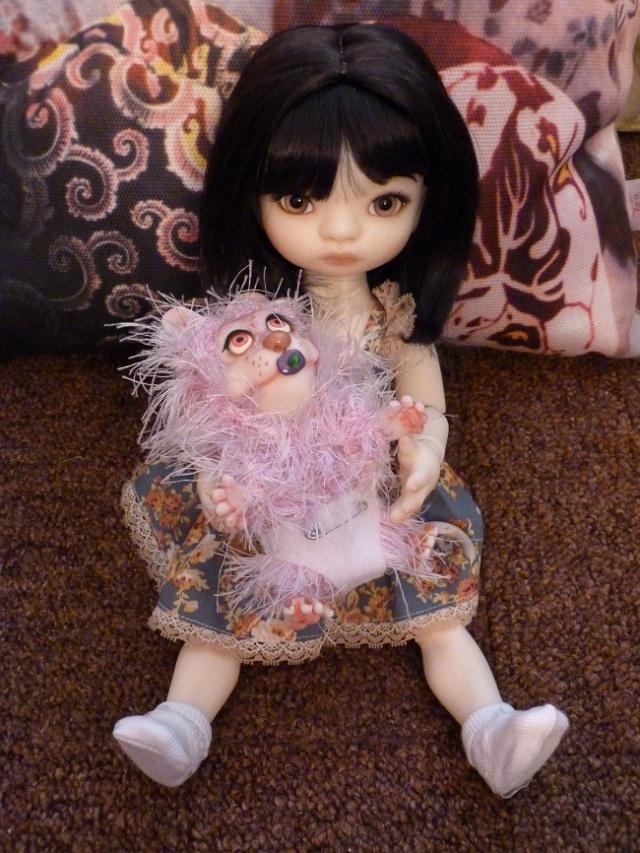 Yuna ma petite Ibyangin de chez Zun!!! Photo108
