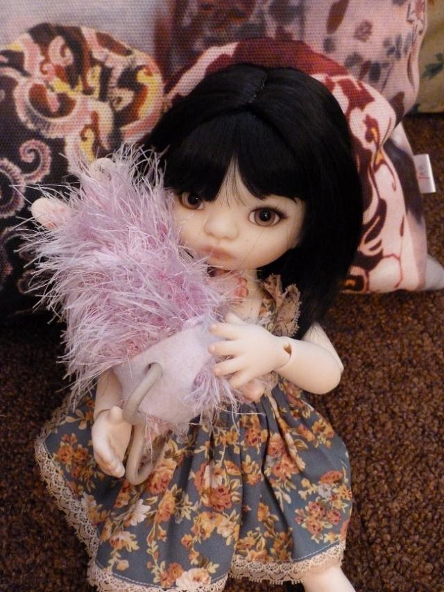 Yuna ma petite Ibyangin de chez Zun!!! Photo109