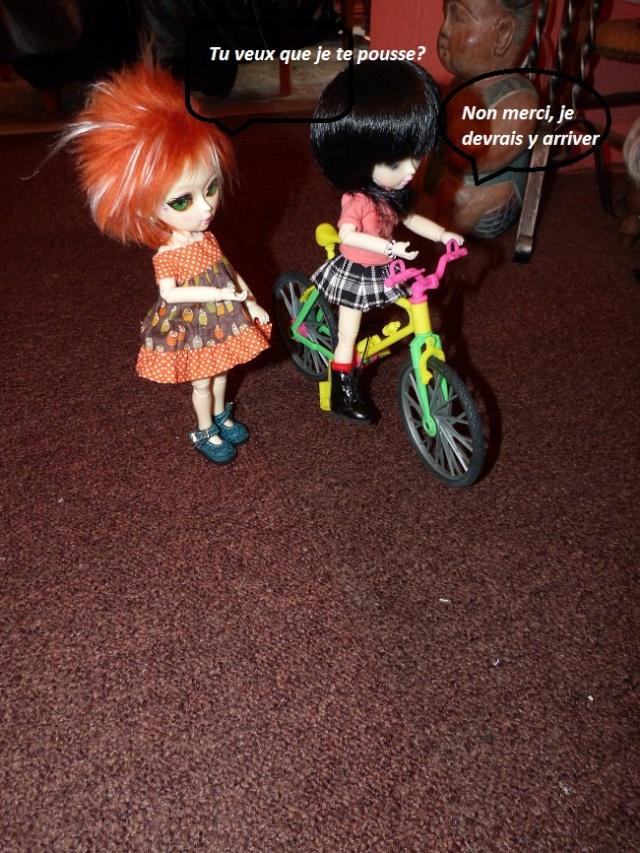 Yuna ma petite Ibyangin de chez Zun!!! Photos45