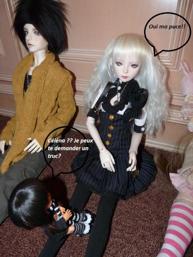 Yuna ma petite Ibyangin de chez Zun!!! Photos67