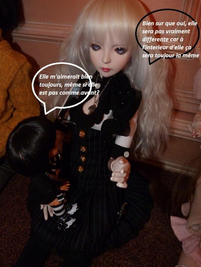 Yuna ma petite Ibyangin de chez Zun!!! Photos69