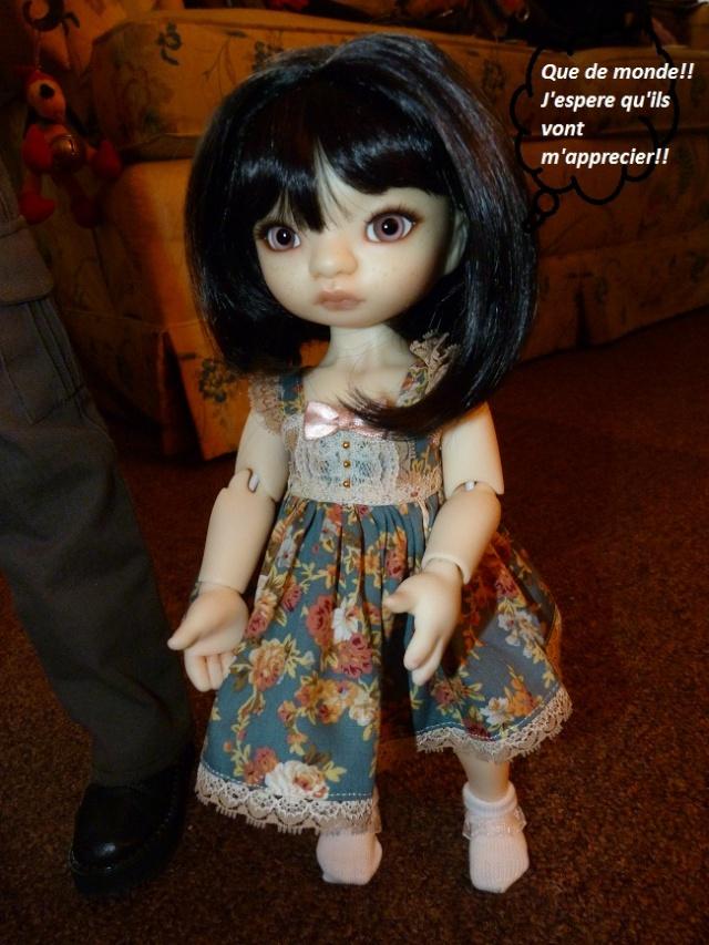 Yuna ma petite Ibyangin de chez Zun!!! Photos80