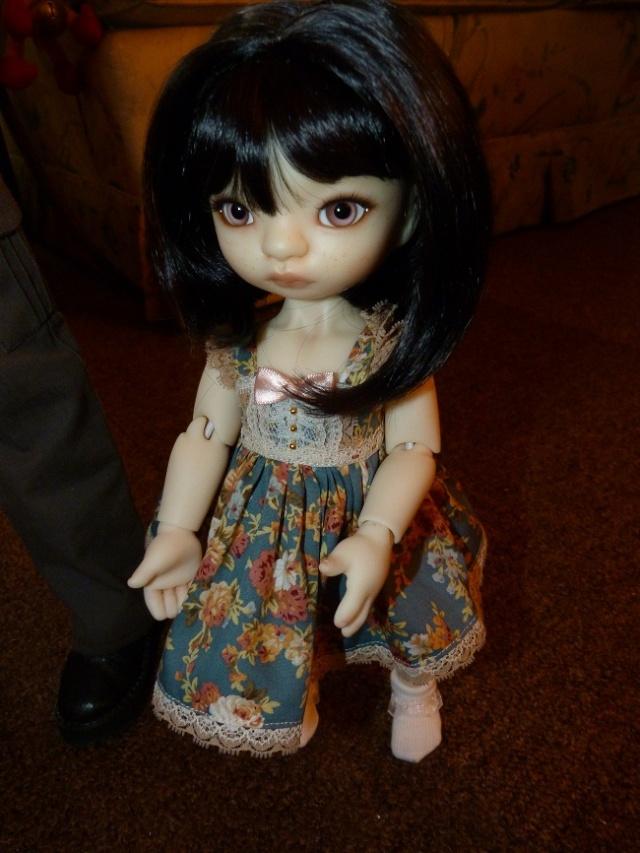 Yuna ma petite Ibyangin de chez Zun!!! Photos81
