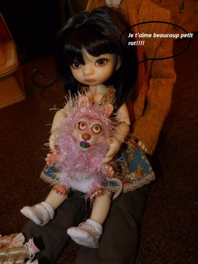 Yuna ma petite Ibyangin de chez Zun!!! Photos89