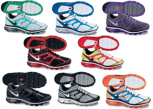 air max 2012 Nike-a10