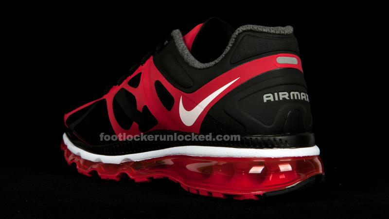 air max 2012 Nike-a11
