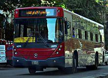 تاريخ الحافلات Phtbj_10