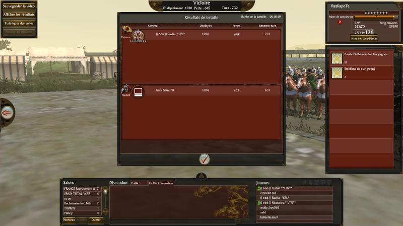 DARK Samurai  9ème Mondial :P 2012-055