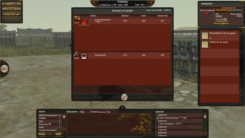 DARK Samurai  9ème Mondial :P 2012-092
