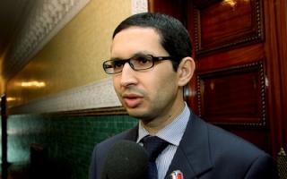 لأول مرة بالمغرب، فتح باب الترشح لشغل الـمناصب العليا في هياكل الدولة بدل التعيين 13517211