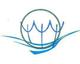 وكالة حوض مياه أم الربيع: إجراء مباراة توظيف (02) تقنيين من الدرجة الثالثة. آخر أجل هو 12 نونبر 2012  510