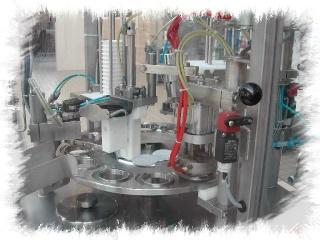 Agroalimentaire -  Technicien Spécialisé en Maintenance en Industrie Agroalimentaire  Autom_10