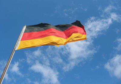 ألمانيا تفتح أبوابها أمام 40 ألف مغربي سنويا إنطلاقا من السنة القادمة German10