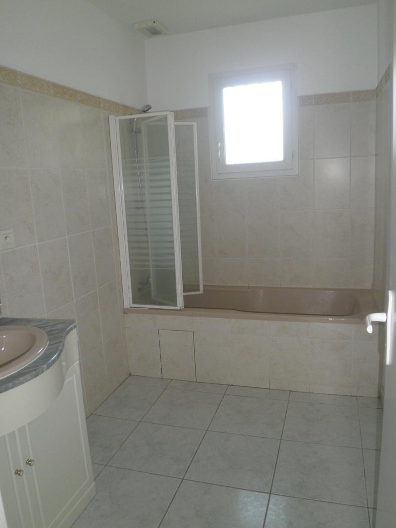 conseil deco salle de bain et toilette P5020313