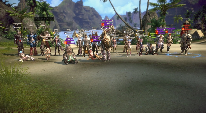 Tera Screenshots - Page 2 Pvp_ev10