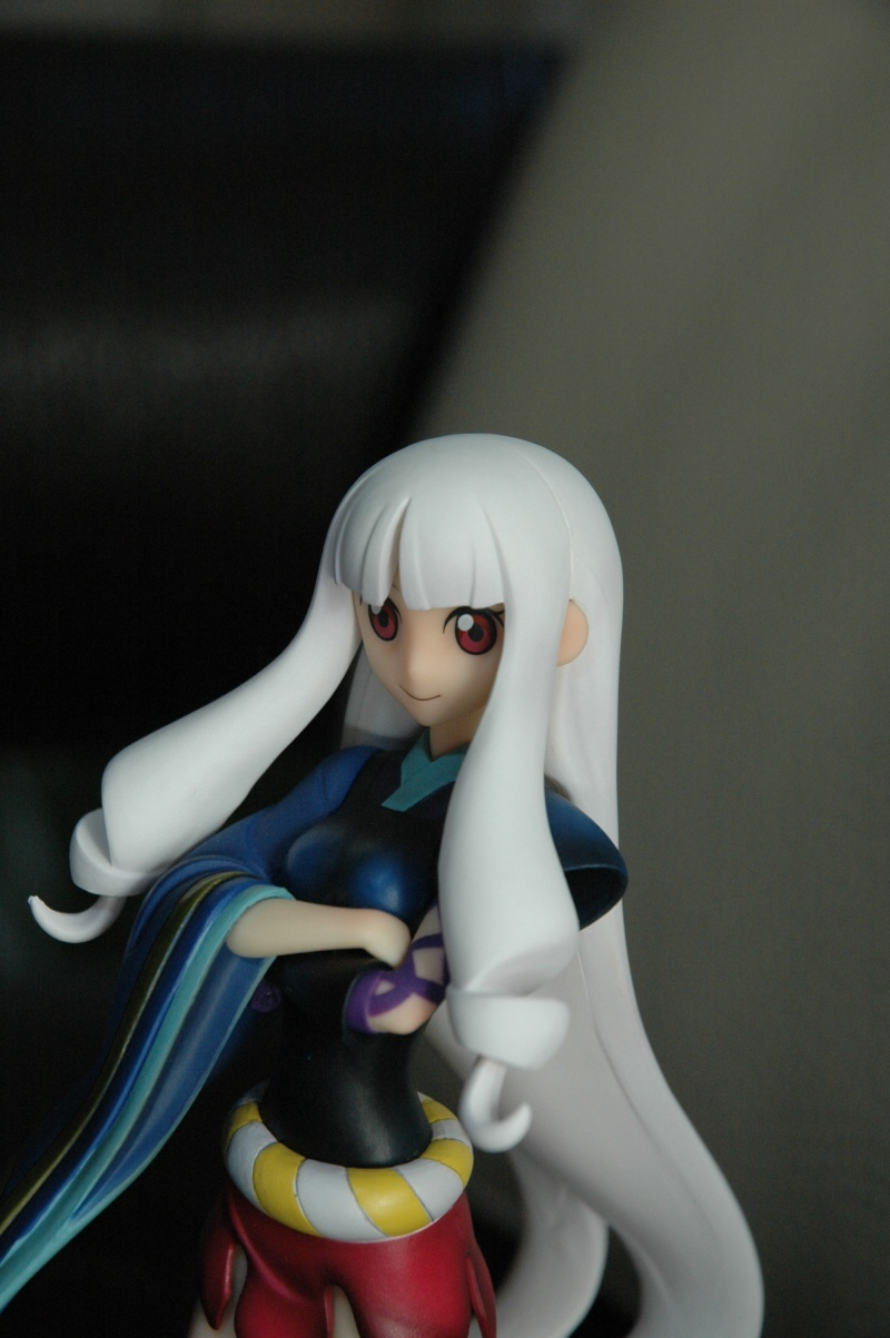Possédez-vous des figurines? - Page 2 Dsc_8714