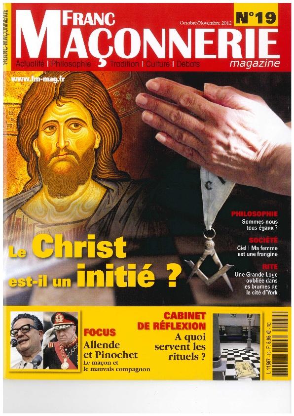 Le Christ est-il un initié ? Fmj1_110