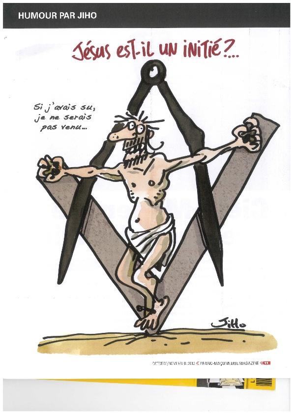 Le Christ est-il un initié ? Fmj2_110