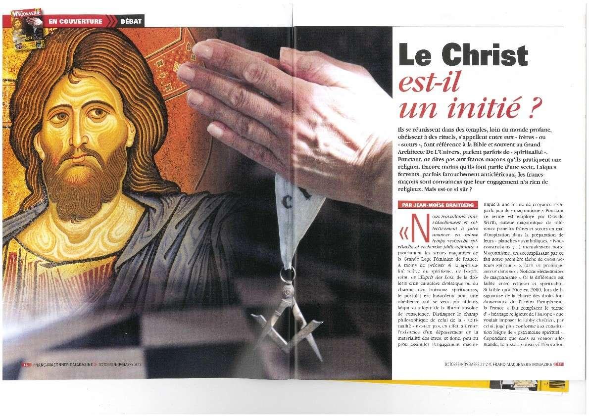 Le Christ est-il un initié ? Fmj3_110