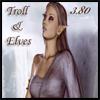 Trolls & Elves