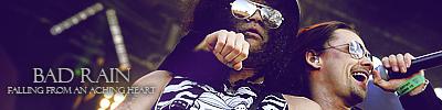 Sebastian Bach: no fogo cruzado entre os ex-Guns N' Roses Sem_ta10