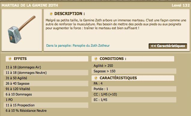 les zobals, des personnages faits pour le multi? Captur26