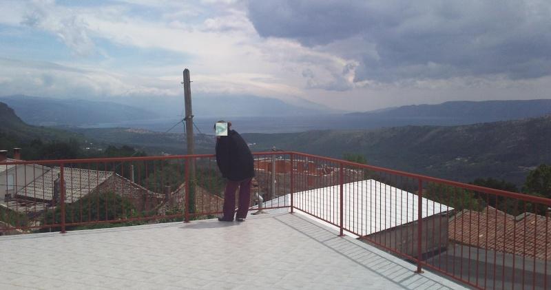 2012: En mai - j ai photographié un ovni - Croatie  - Page 4 Bebe_p10