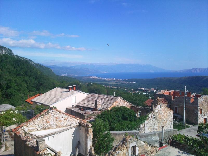 2012: En mai - j ai photographié un ovni - Croatie  Photo111