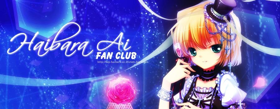 Ai-chan 's WIKI ( DỊCH)