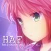Haibara Ai Fan Club - HAF xin được liên kết  Haibar12