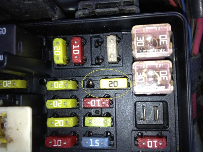 2002 lincoln ls wiring diagram manual original