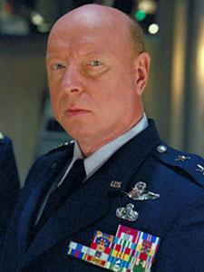Stargate SG-1 Genera10