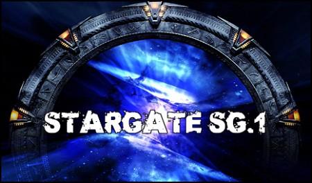 Stargate SG-1 Image_10