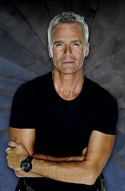 Stargate SG-1 Jackon10