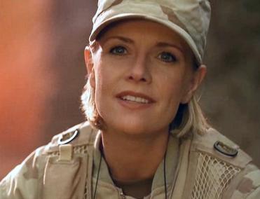 Stargate SG-1 Samant10
